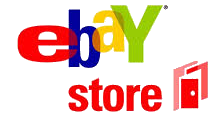 Visit Stoystown Auto's Ebay Store
